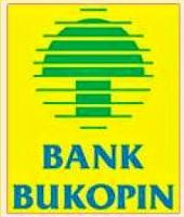 Lowongan Kerja di Bank Bukopin, Agustus 2016
