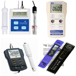 """best buying EC and TDS meter for hydroponic system"",""best buying pH tester for hydroponic system"",""best buying hydroponic measuring tool"""