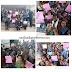 EFIWE NEWS: African Studies Students Celebrate Black History Month In Nigeria @assanigeria