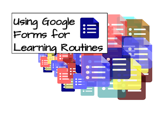 google forms, google sheets, google apps for education