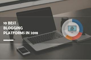 best-blogging-platforms