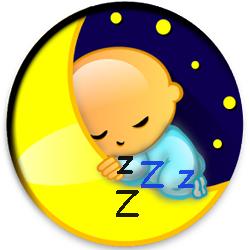 Kata Ucapan Selamat Tidur Romantis