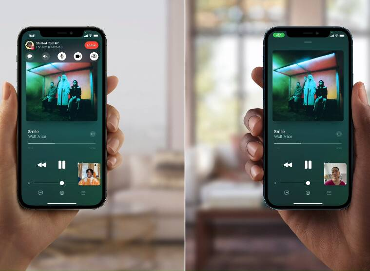 FaceTime for Android, Apple's FaceTime is coming to Android with a bunch of new features
