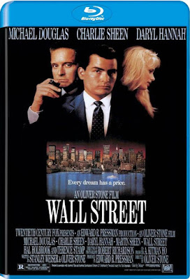 Wall Street (Remastered) 1987 BD50 Latino