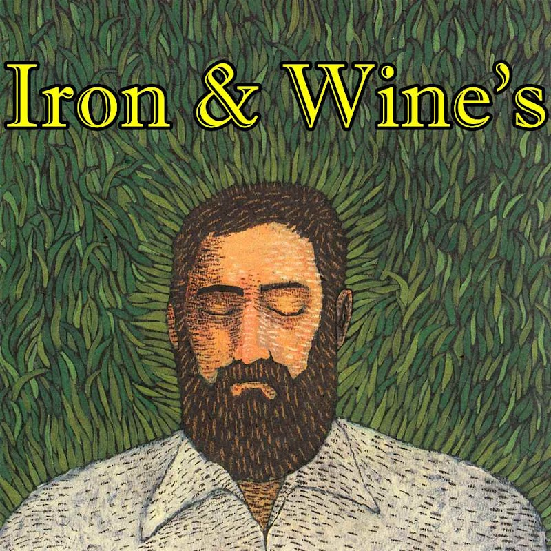 Iron & Wine's Walking Far From Home ~Review