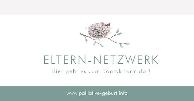 http://palliative-geburt.blogspot.de/p/elternnetzwerk.html