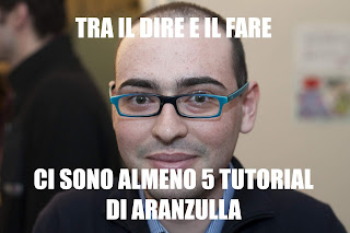 meme Salvatore Aranzulla