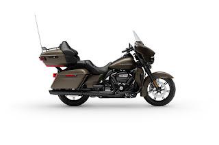 Harley-Davidson-2020-Ultra-Limited