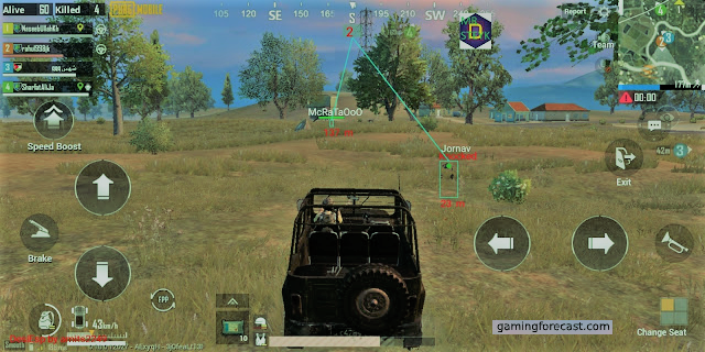 pubg mobile free hack esp