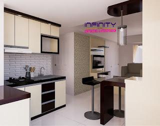 interior-apartemen-meikarta-terbaru