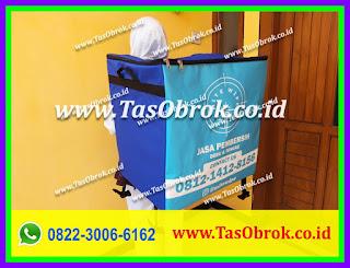 penjualan Agen Box Delivery Fiberglass Banjarnegara, Agen Box Fiber Motor Banjarnegara, Agen Box Motor Fiber Banjarnegara - 0822-3006-6162