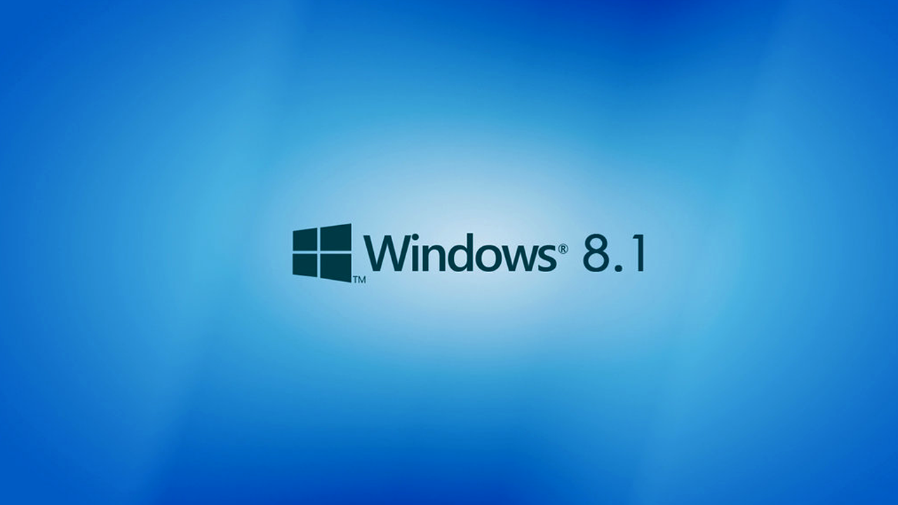 Windows 8.1 x64 ALL IN ONE (AIO) Mai 2019 Free Download