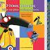 Νέες κυκλοφορίες από εκδόσεις Παπαδόπουλος για τους μικρούς BookLovers