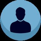 Followers Assistant Apk v21.6 PRO [Unlocked]