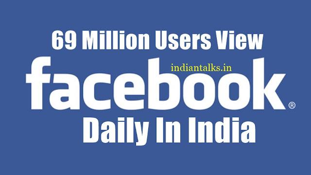 facebook-com