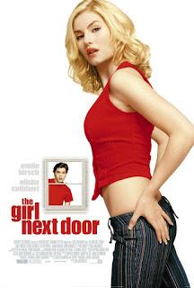 The Girl Next Door<br><span class='font12 dBlock'><i>(The Girl Next Door)</i></span>