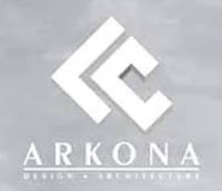 Lowongan Kerja Arkona Design & Architecture