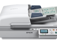 Epson DS-6500 driver download for Windows, Mac, Linux