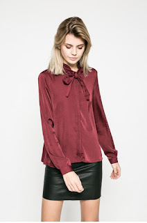 bluze-si-camasi-dama-vero-moda12
