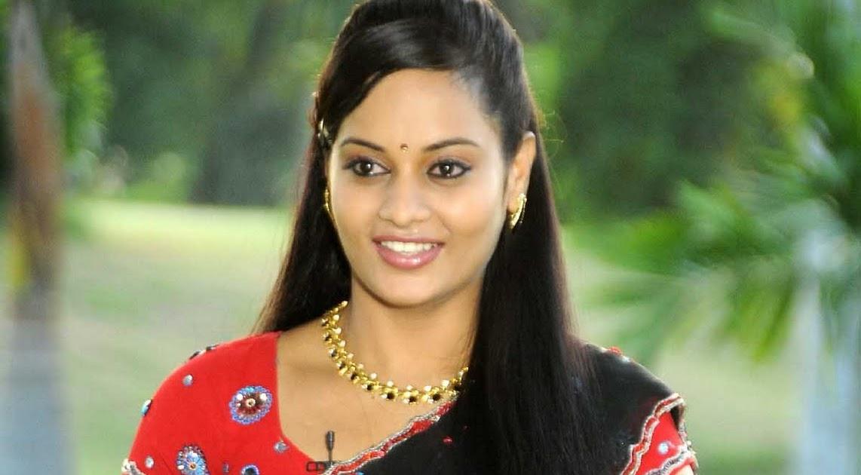 Indian movie heroine part 1 dailymotion - Nach baliye