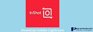 Download InShot Pro MOD APK 1.671.1299 (All Unlocked)