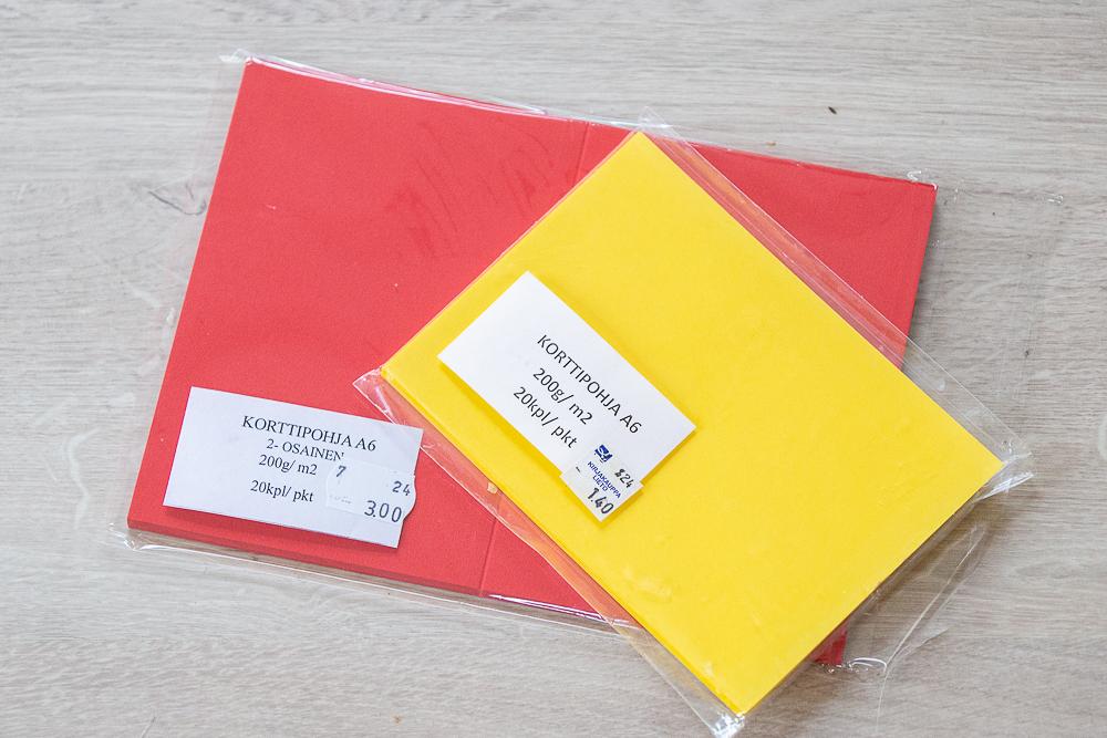 Ninjago syntymäpäivät kutsukortit ideat