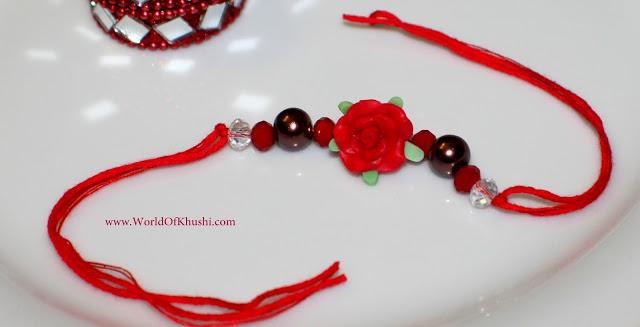 https://www.worldofkhushi.com/2016/08/diy-beads-rakhi.html