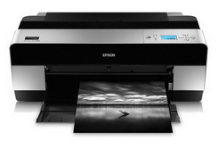 this image or photo for Epson Stylus Pro 7880