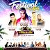 Atenção População Acreana !!! Vem Aí o XIX Festival do Açaí, o Maior Evento Cultural do Acre!!!! Vai Ser D+++++++++
