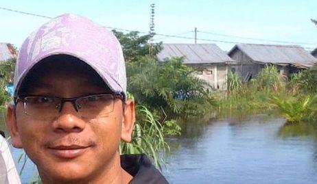 Kompas Aceh Singkil Apresiasi Kinerja TNI