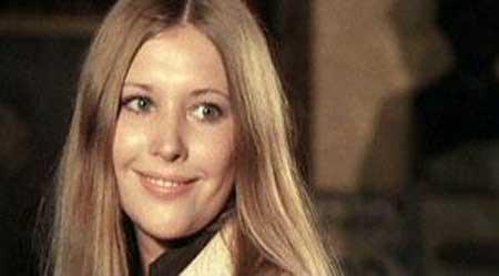 A Virgin Among the Living Dead, 1972 (Gif) | BlueisKewl