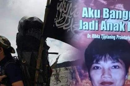 Bela Enzo, Fahri Hamzah Singgung Pejabat Publik yang Bangga dengan Komunis