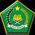 Kementerian Agama Akan Menggelar Temu Karya Ilmiah Perguruan Tinggi Keagamaan Hindu Tingkat Nasional VI Tahun 2017 di Lampung
