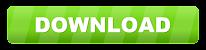 download Video Editor & Video Maker - InShot