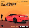 [Music] Monaky – The Suitor