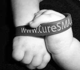 FIGHT SMA (Spinal Muscular Athropy) In Memory of Zander