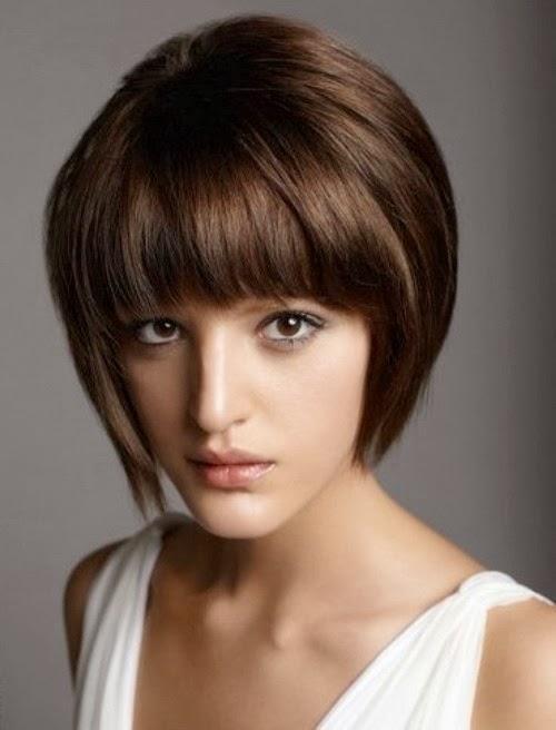 Style Maddie: Bob Hairstyles 2014