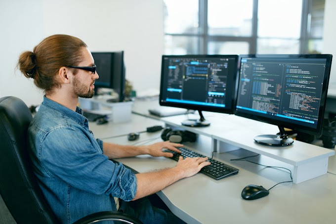 Learning Coding Is beneficial even if it is not in the tech field | benefits of coding for students| benefits of learning to code