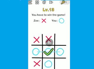 Level Game Brain Out Tersulit Beserta Jawabannya