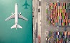Twelve Most Important Technology support an Air Freight Forwarder needs