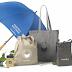 Prohibiciones de bolsas de plástico