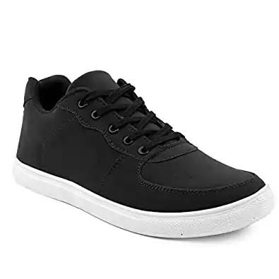किस कंपनी का जूता सबसे अच्छा होता है