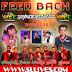 FEED BACK LIVE IN AGUNAKOLAPELESSA 2019-03-15