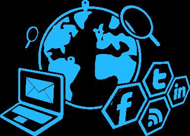 dijitalleşen dünyada kamu kurumları