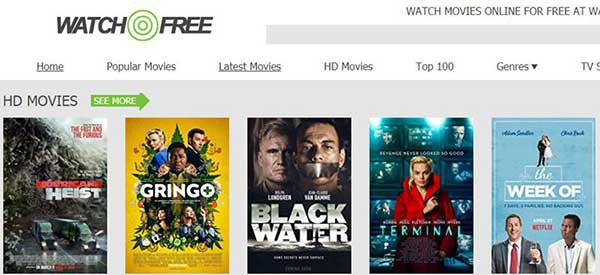 26 Best Sites Like 123movies To Watchstream Movies Online For Free