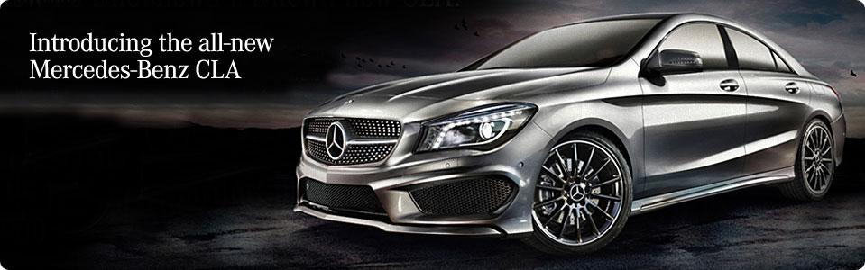 Mercedes-Benz of Lynnwood Blog: ML63 AMG® Wheels