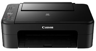 Canon TS3151 Driver mac, Canon TS3151 Driver windows