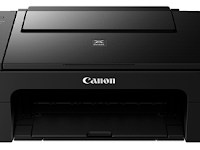 Canon TS3153 Drivers Free Download