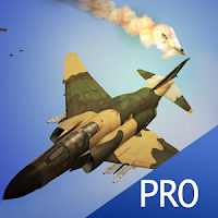 Strike Fighters Pro
