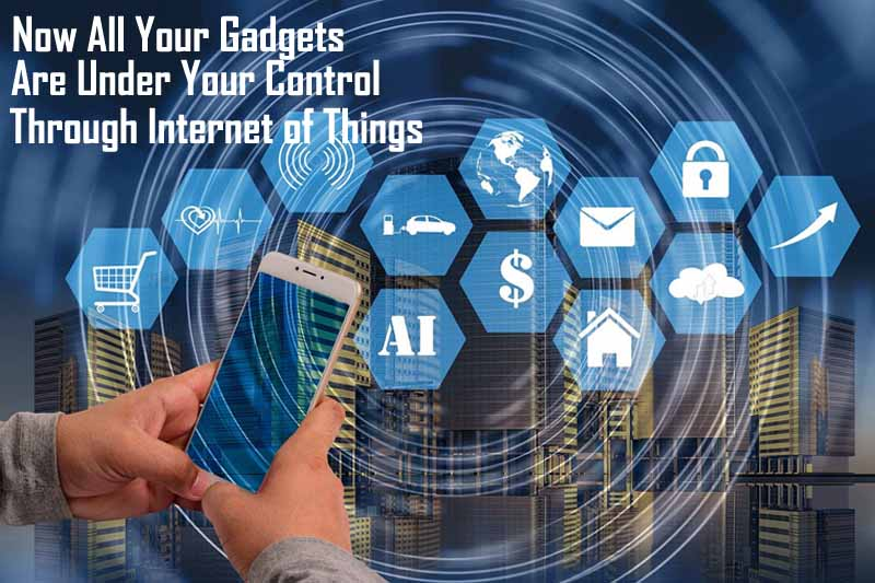 what-is-internet-of-things-and-does-it-work